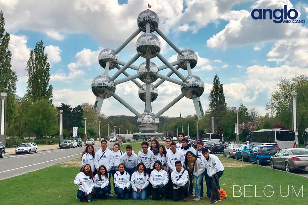 viaje-de-estudios---programa-de-intercambio---colegio-anglo-mexicano-de-coatzacoalcos-en-bélgica---europa