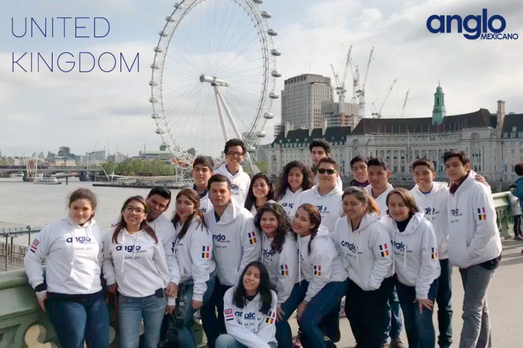 viaje-de-estudios---programa-de-intercambio---colegio-anglo-mexicano-de-coatzacoalcos-en-inglaterra---europa