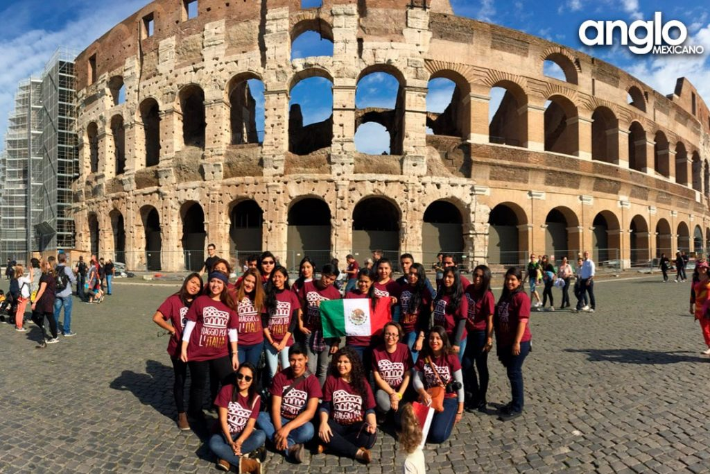viaje-de-estudios---programa-de-intercambio---colegio-anglo-mexicano-de-coatzacoalcos-en-italia---europa