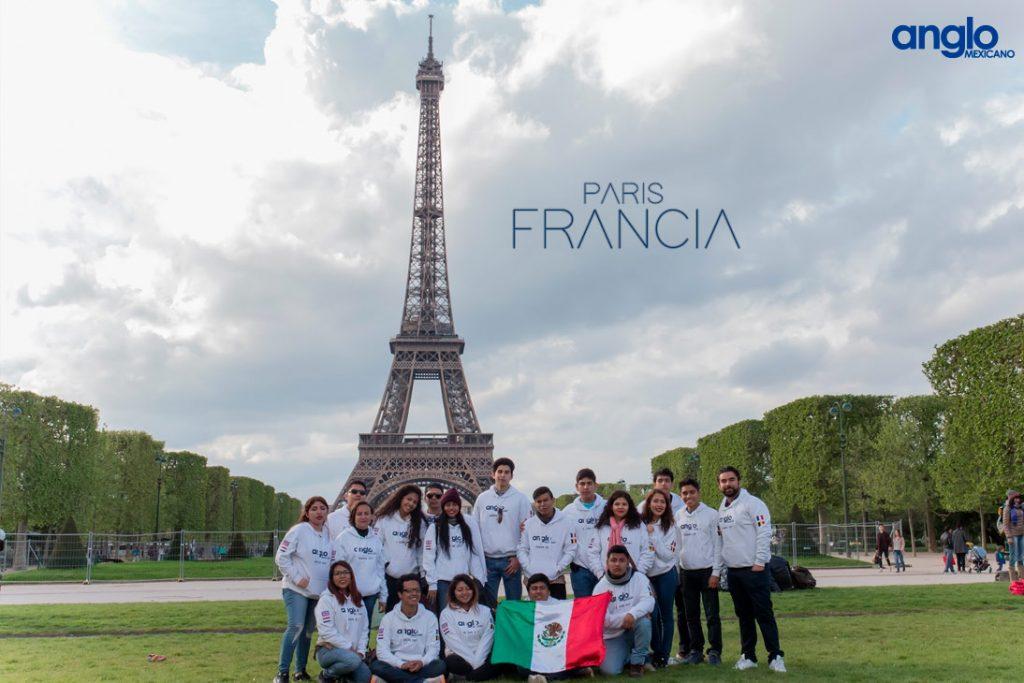 colegio-anglo-mexicano-de-coatzacoalcos-programa-de-intercambio-viaje-de-estudios-francia