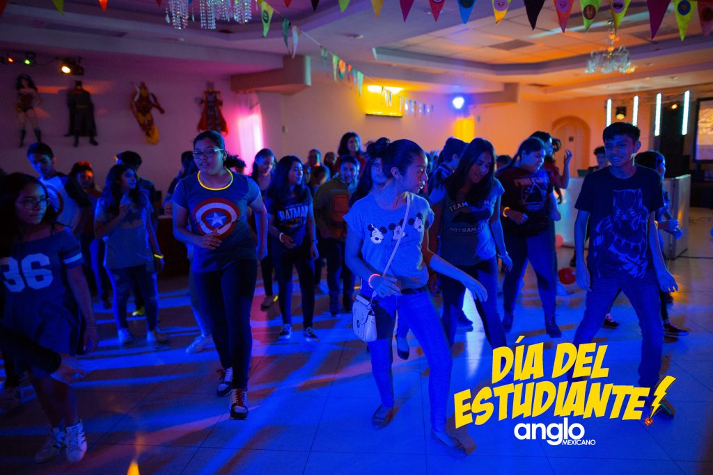 anglo_mexicano_diadelestudiante_escuelas en coatzacoalcos_secundaria_junior Highschool-34
