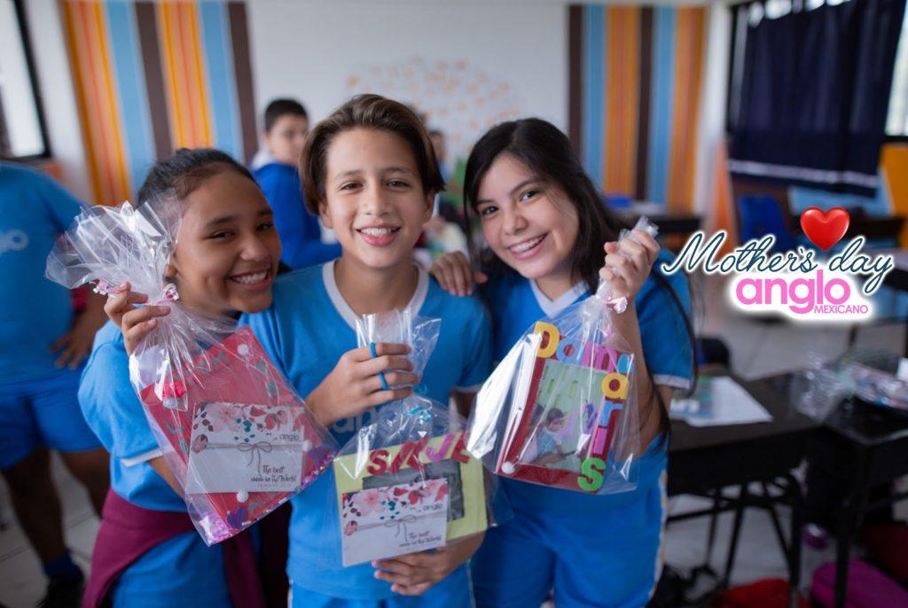dia-de-las-madres-colegio-anglo-mexicano-de-coatzacoalcos-escuelas-en-coatza-13