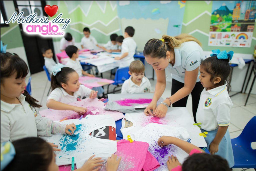 dia-de-las-madres-colegio-anglo-mexicano-de-coatzacoalcos-escuelas-en-coatza-14