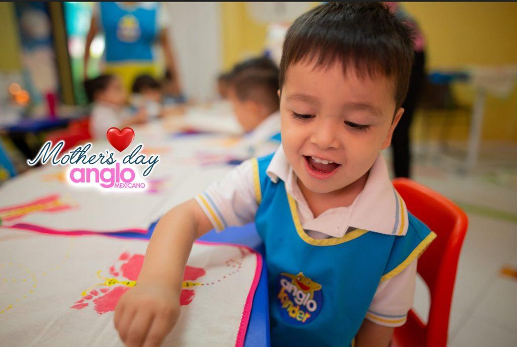 dia-de-las-madres-colegio-anglo-mexicano-de-coatzacoalcos-escuelas-en-coatza-16