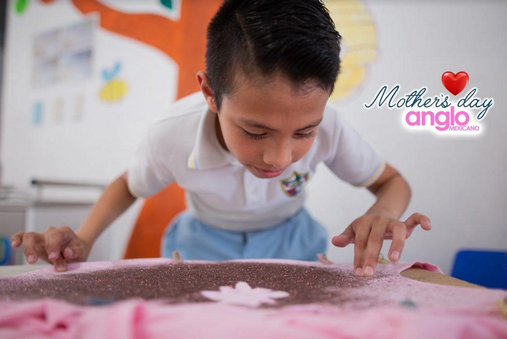 dia-de-las-madres-colegio-anglo-mexicano-de-coatzacoalcos-escuelas-en-coatza-18