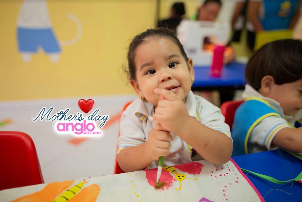 dia-de-las-madres-colegio-anglo-mexicano-de-coatzacoalcos-escuelas-en-coatza-19