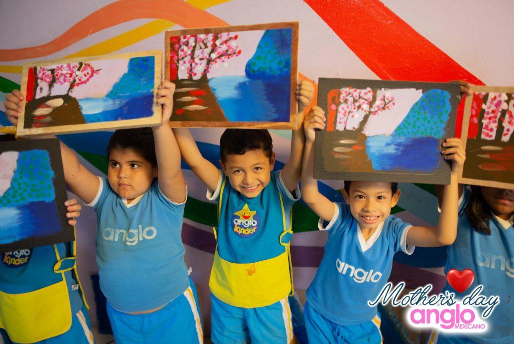 dia-de-las-madres-colegio-anglo-mexicano-de-coatzacoalcos-escuelas-en-coatza-2