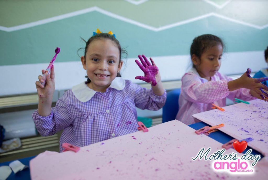 dia-de-las-madres-colegio-anglo-mexicano-de-coatzacoalcos-escuelas-en-coatza-3