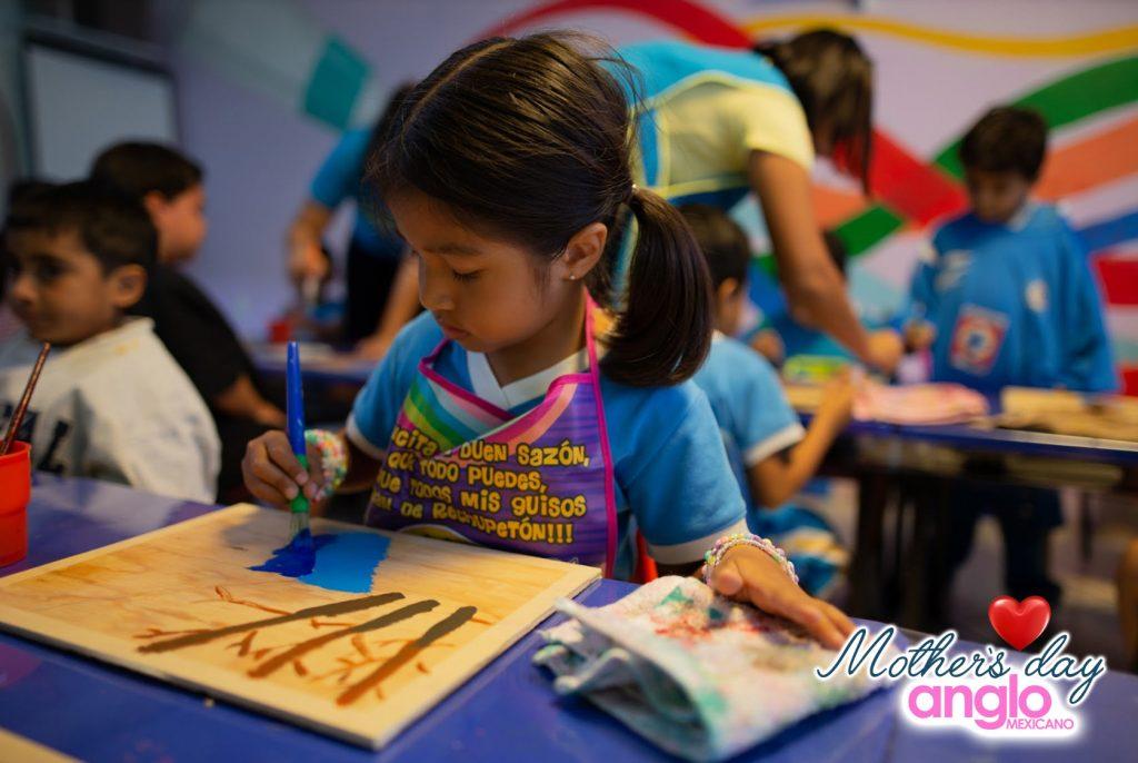 dia-de-las-madres-colegio-anglo-mexicano-de-coatzacoalcos-escuelas-en-coatza-5