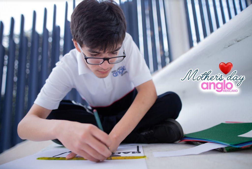 dia-de-las-madres-colegio-anglo-mexicano-de-coatzacoalcos-escuelas-en-coatza-6