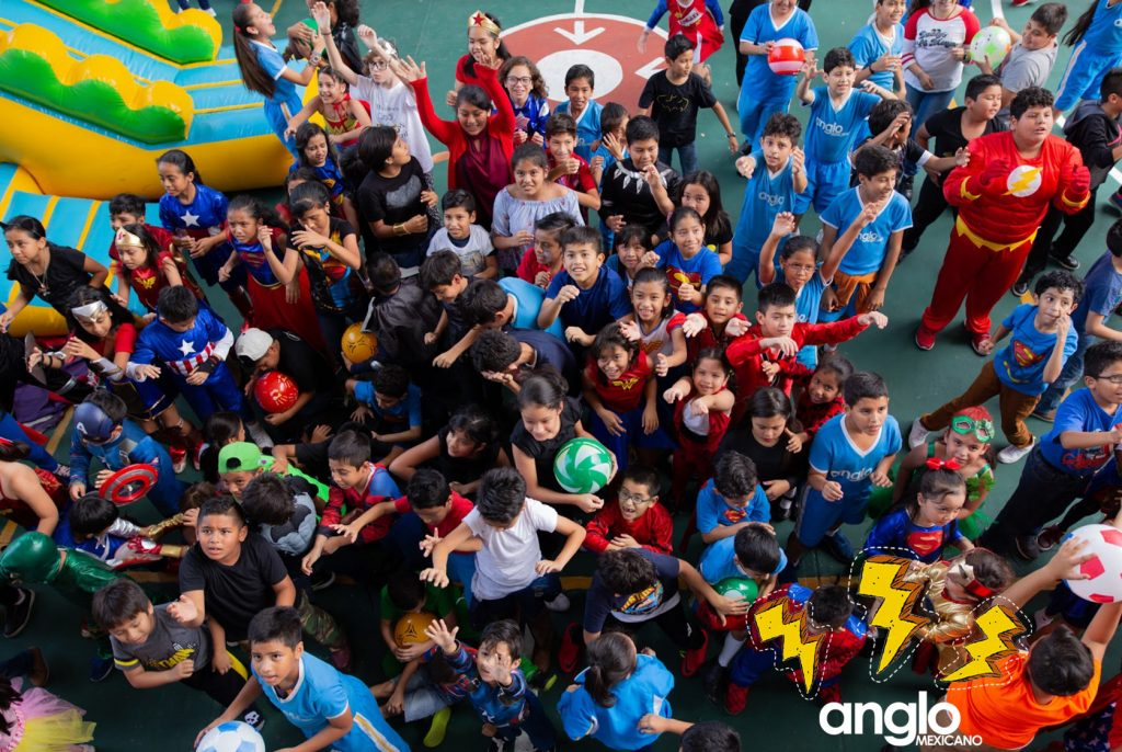 dia-del-niño-colegio-anglo-mexicano-de-coatzacoalcos-veracruz-escuelas-educacion-primaria-preescolar-10