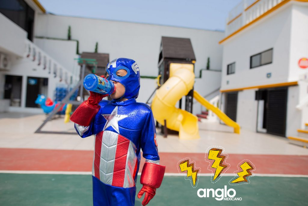 dia-del-niño-colegio-anglo-mexicano-de-coatzacoalcos-veracruz-escuelas-educacion-primaria-preescolar-8