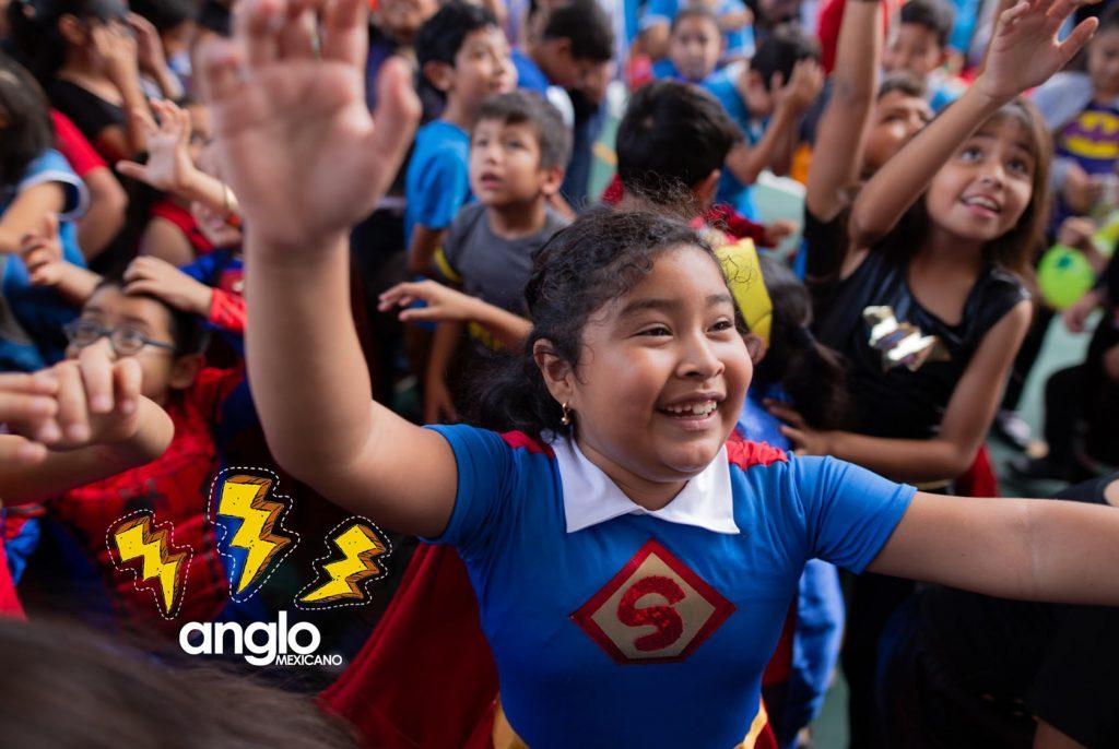 dia-del-niño-colegio-anglo-mexicano-de-coatzacoalcos-veracruz-escuelas-educacion-primaria-preescolar-escuelas-en-coatzacoalcos-12