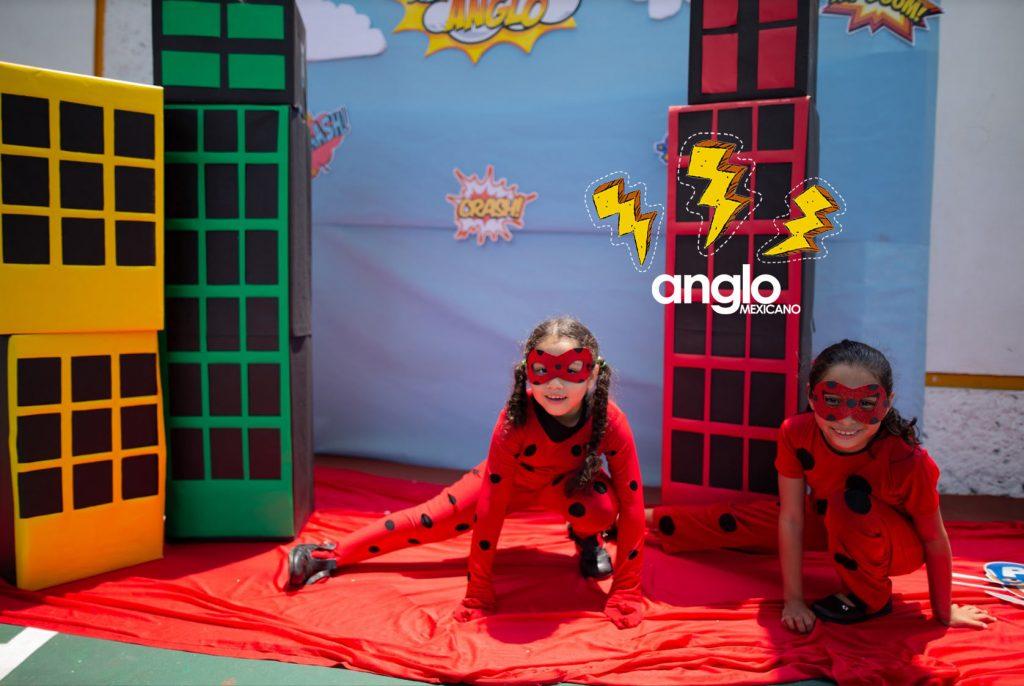 dia-del-niño-colegio-anglo-mexicano-de-coatzacoalcos-veracruz-escuelas-educacion-primaria-preescolar-escuelas-en-coatzacoalcos-17