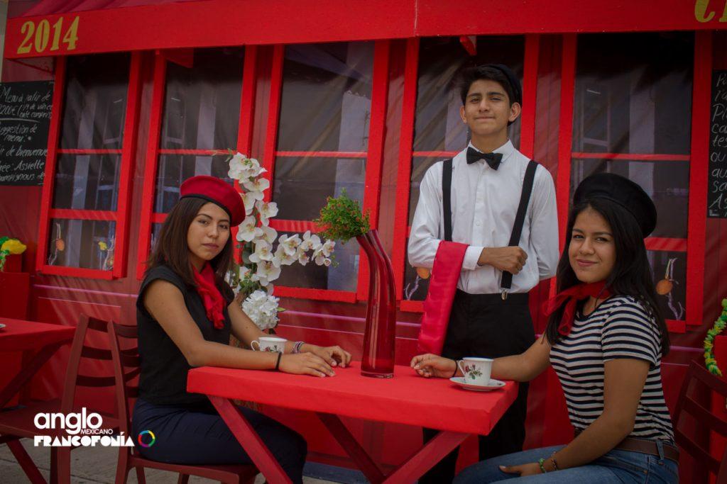 EscuelasenCoatza_AngloMexicano_Jardin_Primaria_secundaria_preparatoria_Universidad_anglo_Mexicano_cam_-13