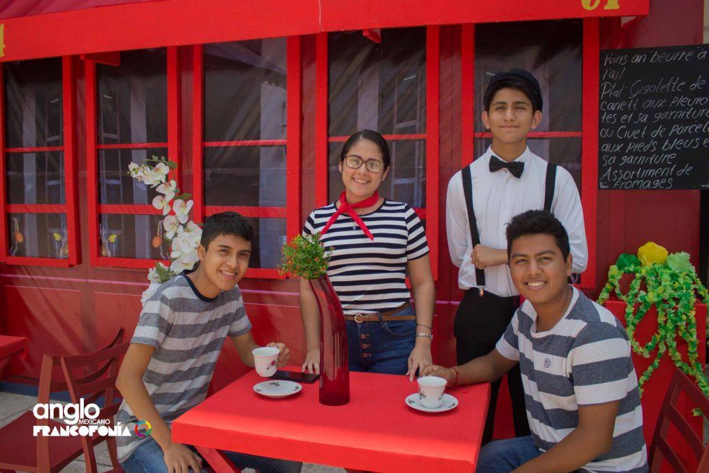 EscuelasenCoatza_AngloMexicano_Jardin_Primaria_secundaria_preparatoria_Universidad_anglo_Mexicano_cam_-18