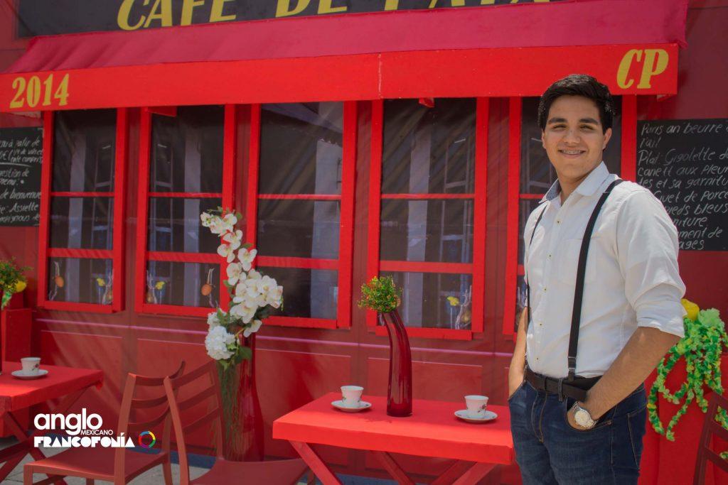 EscuelasenCoatza_AngloMexicano_Jardin_Primaria_secundaria_preparatoria_Universidad_anglo_Mexicano_cam_-19