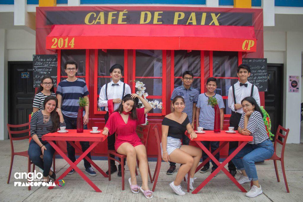 EscuelasenCoatza_AngloMexicano_Jardin_Primaria_secundaria_preparatoria_Universidad_anglo_Mexicano_cam_-25