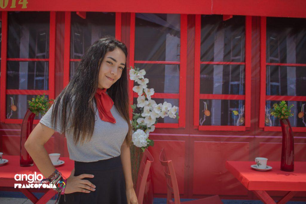 EscuelasenCoatza_AngloMexicano_Jardin_Primaria_secundaria_preparatoria_Universidad_anglo_Mexicano_cam_-29