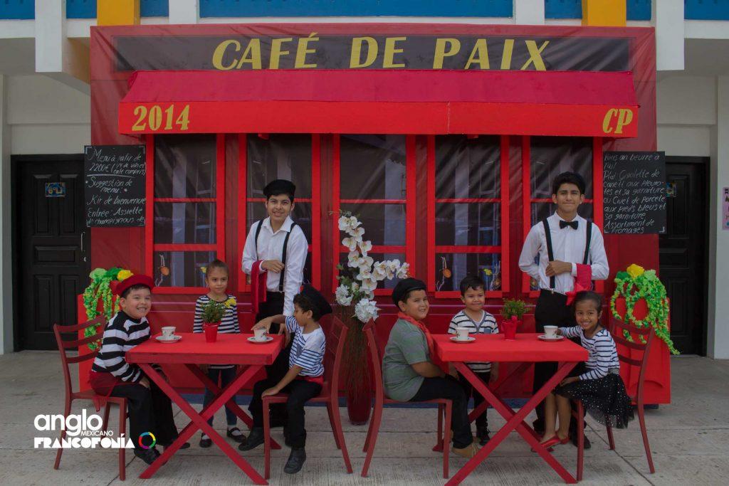 EscuelasenCoatza_AngloMexicano_Jardin_Primaria_secundaria_preparatoria_Universidad_anglo_Mexicano_cam_-6