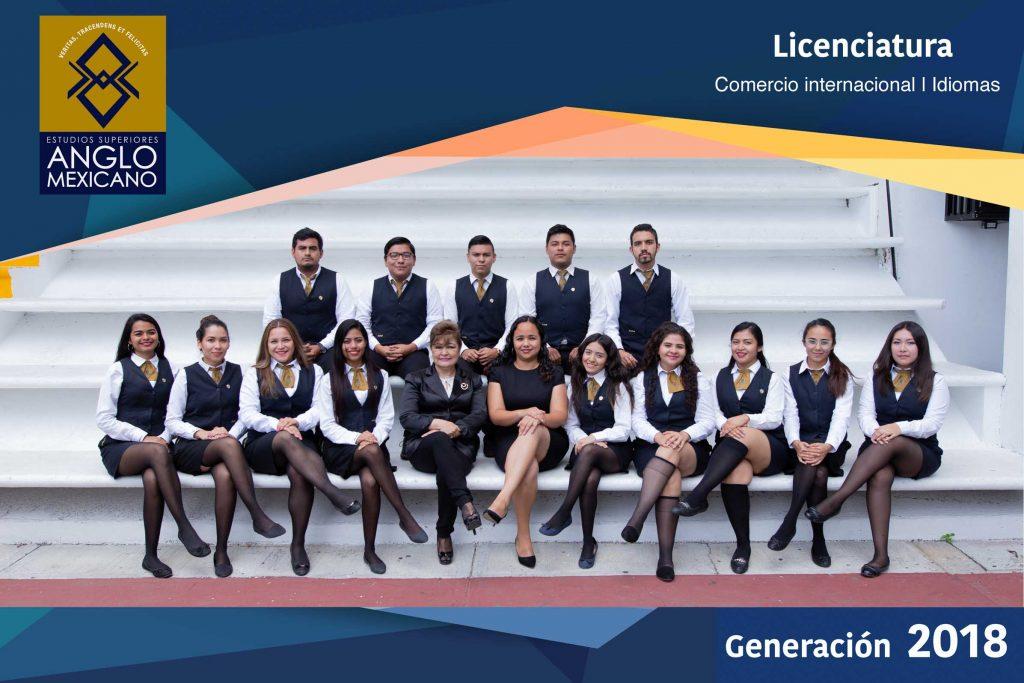 EscuelasenCoatza_AngloMexicano_Jardin_Primaria_secundaria_IESAM_bilingues-1