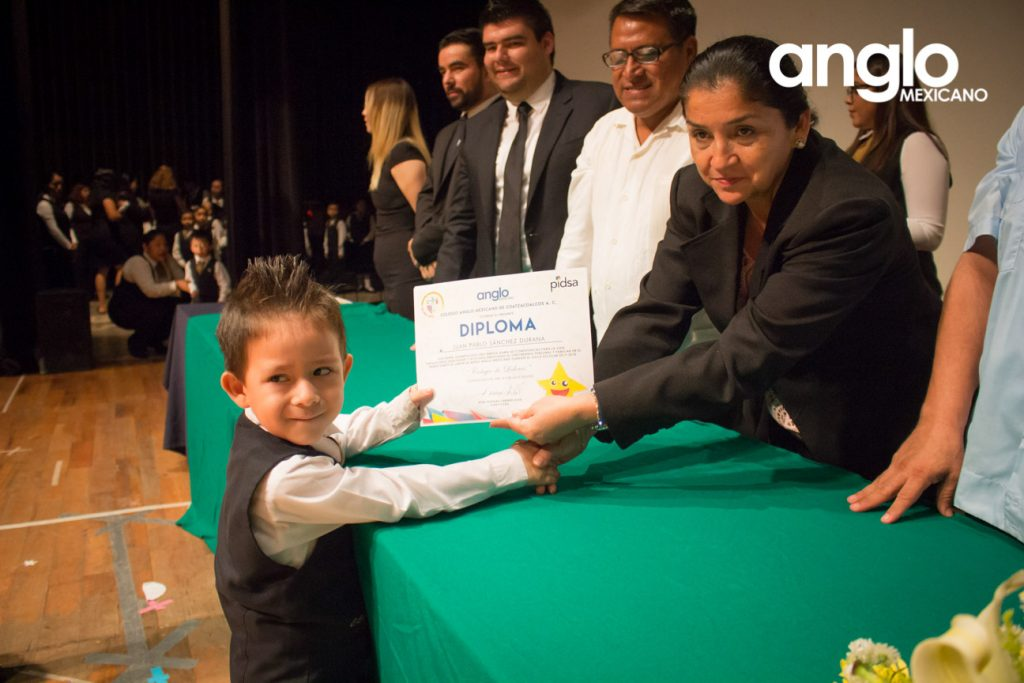 EscuelasenCoatza_AngloMexicano_Jardin_Primaria_secundaria_IESAM_bilingues-14