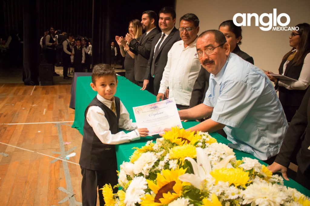 EscuelasenCoatza_AngloMexicano_Jardin_Primaria_secundaria_IESAM_bilingues-15