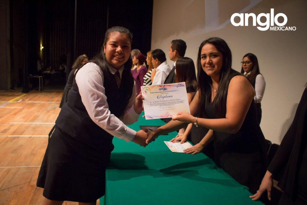 EscuelasenCoatza_AngloMexicano_Jardin_Primaria_secundaria_IESAM_bilingues-17