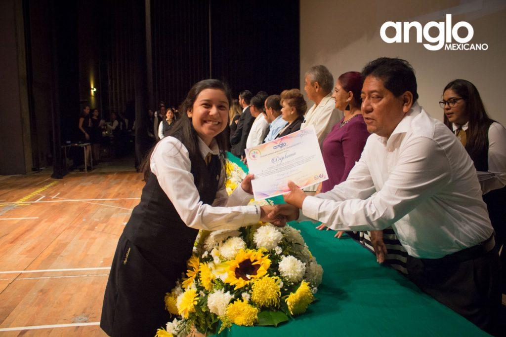 EscuelasenCoatza_AngloMexicano_Jardin_Primaria_secundaria_IESAM_bilingues-19