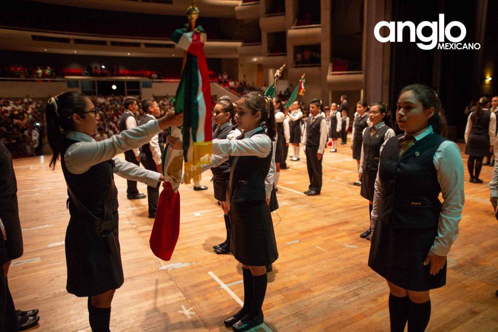 EscuelasenCoatza_AngloMexicano_Jardin_Primaria_secundaria_IESAM_bilingues-2