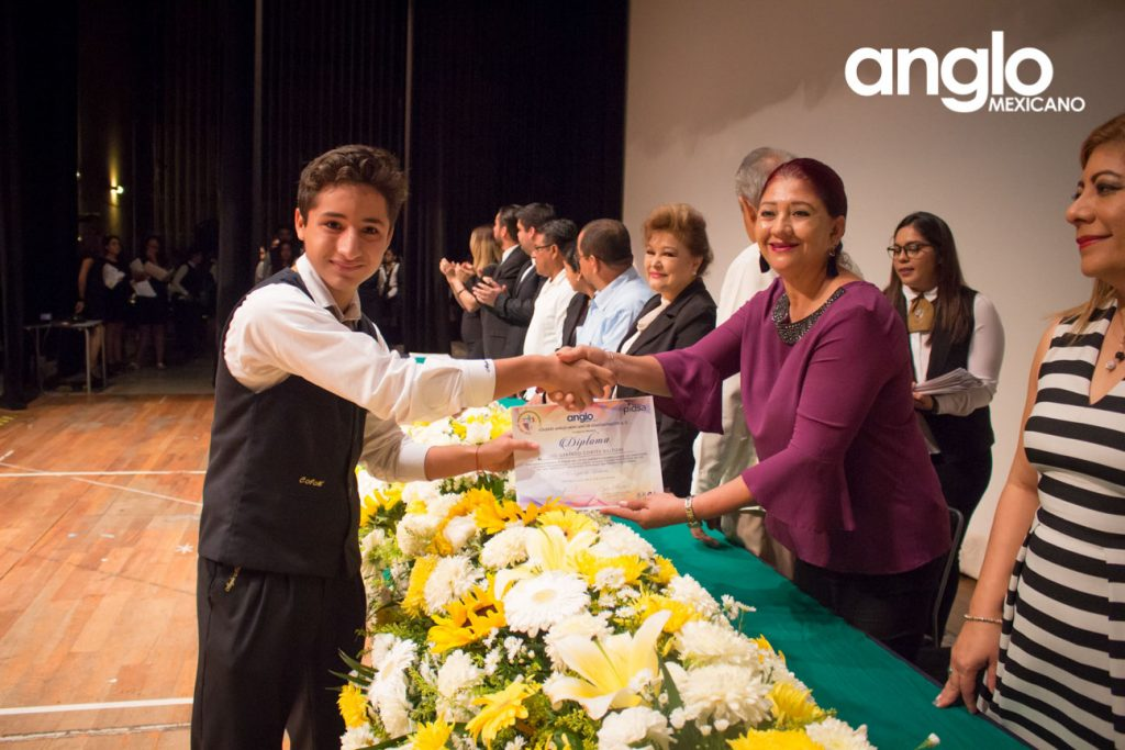 EscuelasenCoatza_AngloMexicano_Jardin_Primaria_secundaria_IESAM_bilingues-20