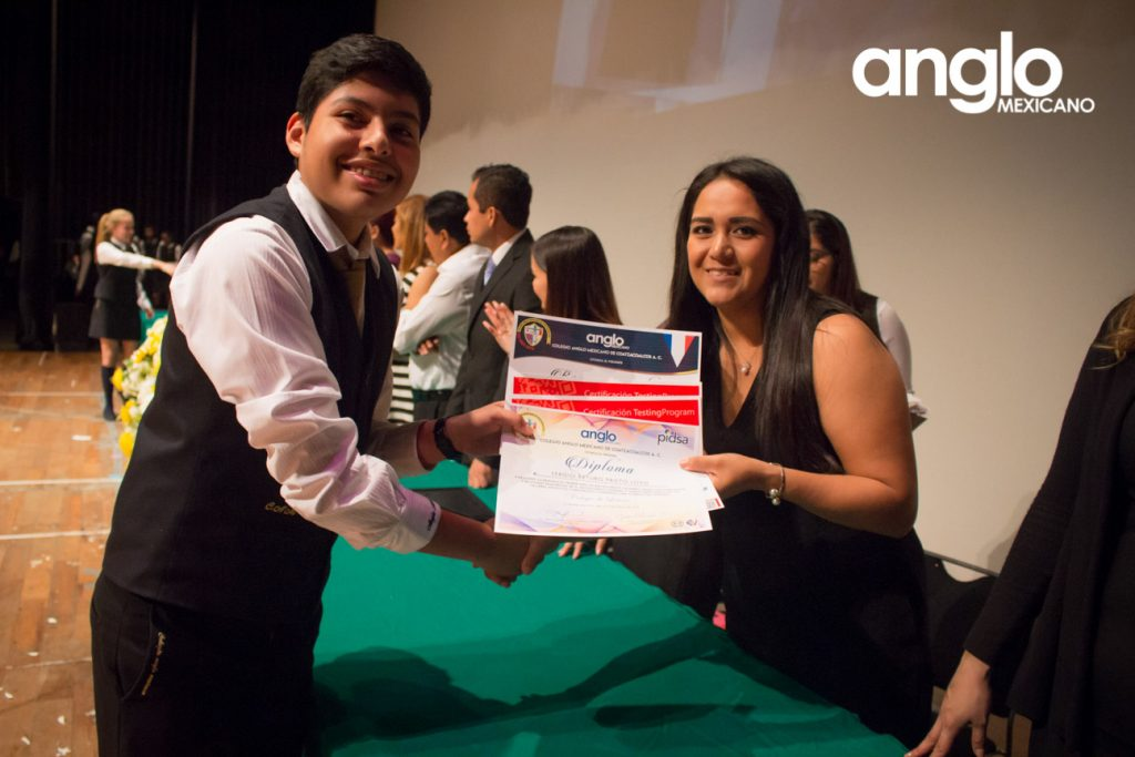 EscuelasenCoatza_AngloMexicano_Jardin_Primaria_secundaria_IESAM_bilingues-21