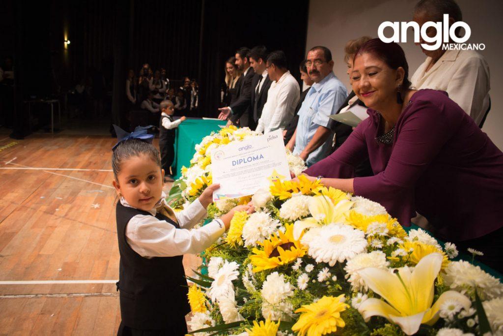 EscuelasenCoatza_AngloMexicano_Jardin_Primaria_secundaria_IESAM_bilingues-23