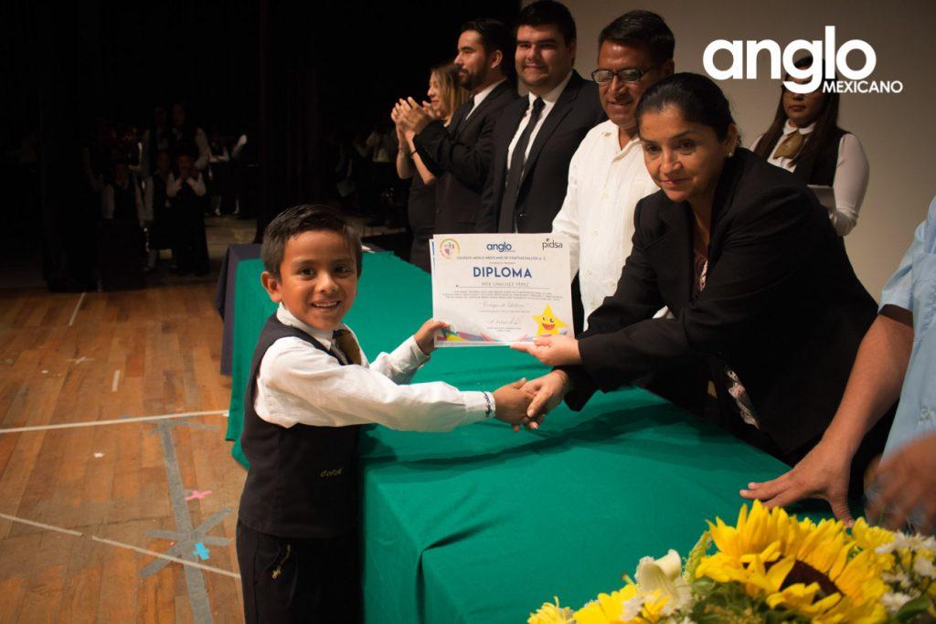 EscuelasenCoatza_AngloMexicano_Jardin_Primaria_secundaria_IESAM_bilingues-25