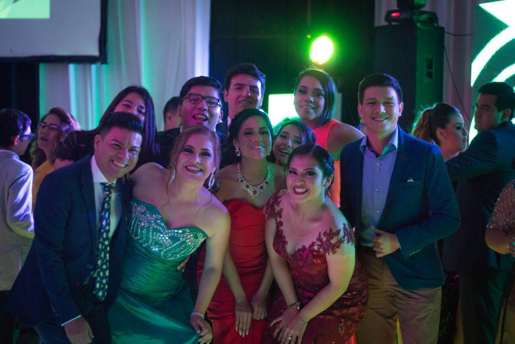 EscuelasenCoatza_AngloMexicano_Jardin_Primaria_secundaria_IESAM_bilingues-26