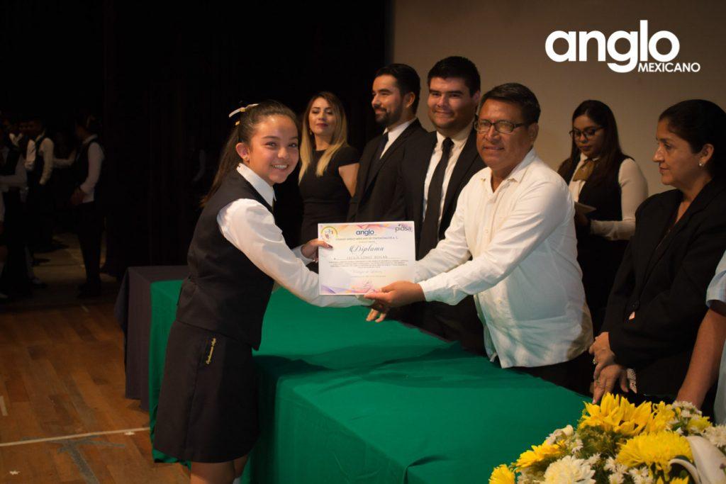 EscuelasenCoatza_AngloMexicano_Jardin_Primaria_secundaria_IESAM_bilingues-27