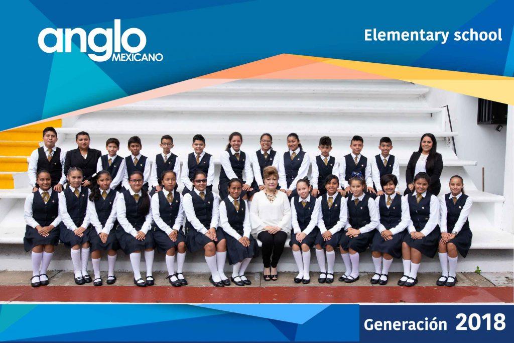 EscuelasenCoatza_AngloMexicano_Jardin_Primaria_secundaria_IESAM_bilingues-5