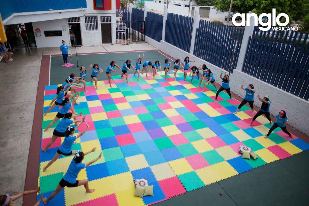 EscuelasenCoatza_AngloMexicano_secundaria_bilingues-1
