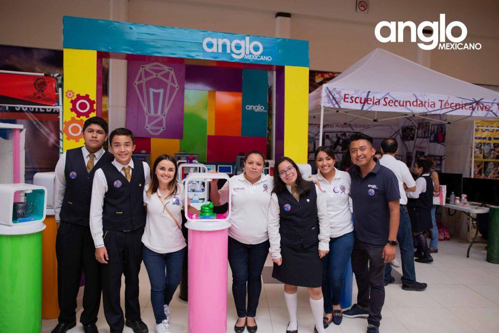 EscuelasenCoatza_AngloMexicano_secundaria_bilingues-10