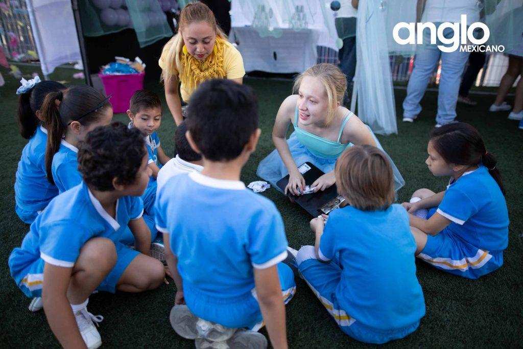 EscuelasenCoatza_AngloMexicano_secundaria_bilingues-2