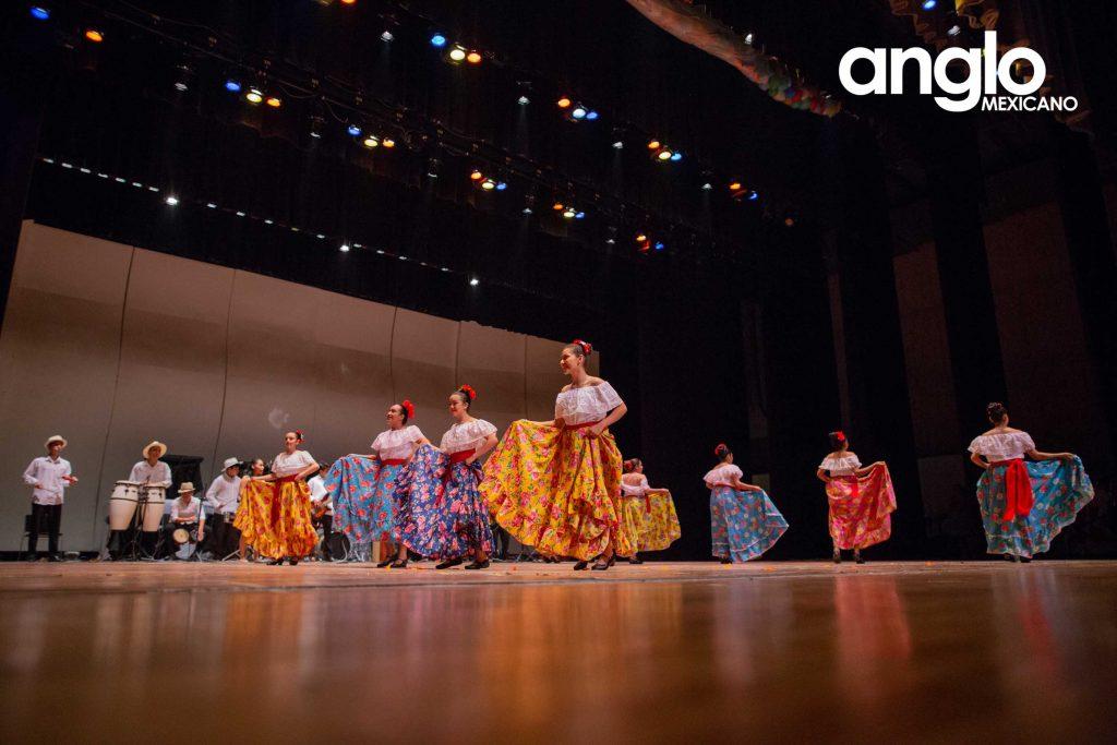 EscuelasenCoatza_AngloMexicano_secundaria_bilingues-3