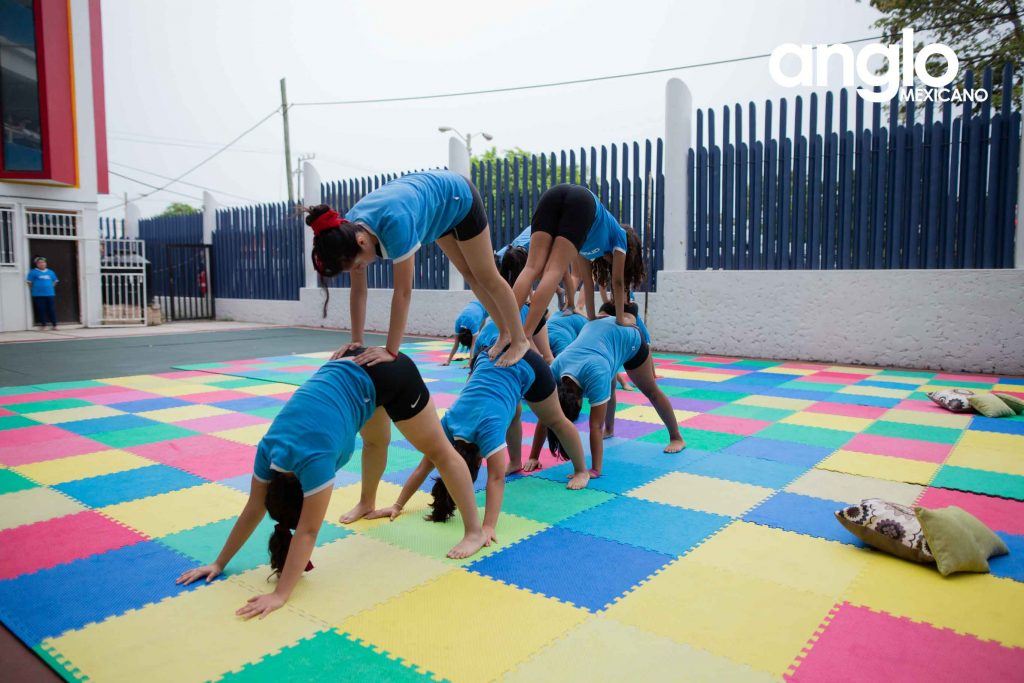 EscuelasenCoatza_AngloMexicano_secundaria_bilingues-5