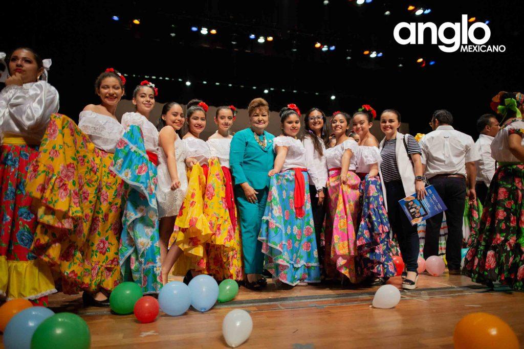 EscuelasenCoatza_AngloMexicano_secundaria_bilingues-7