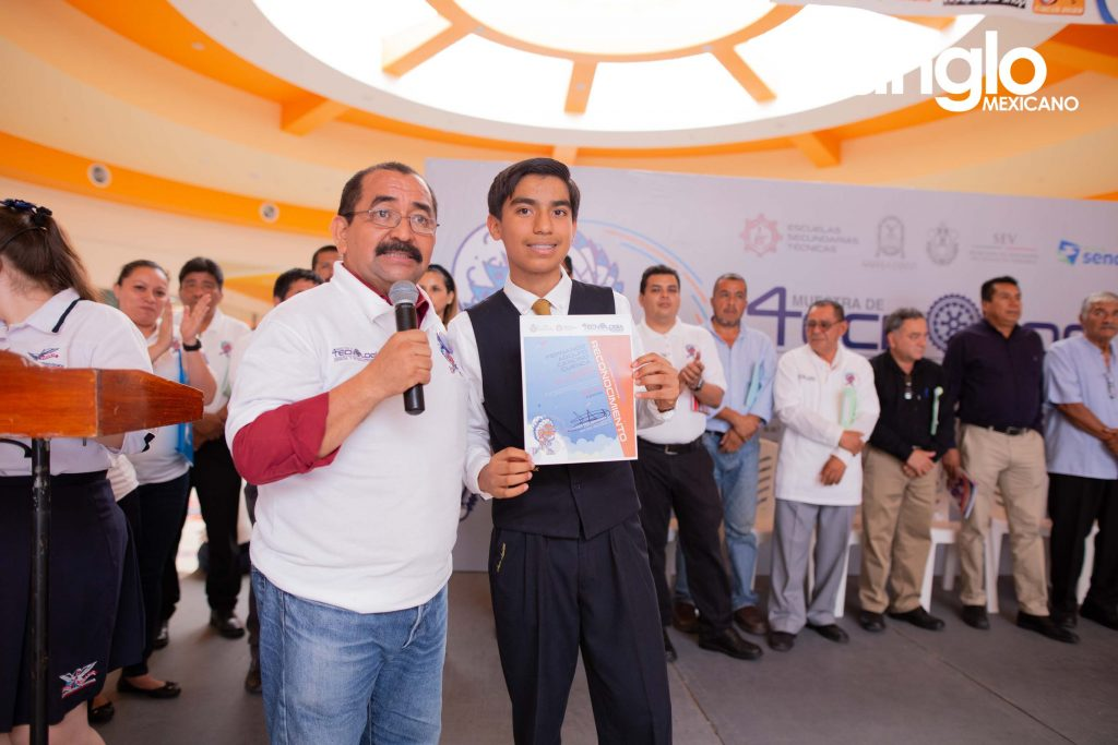 EscuelasenCoatza_AngloMexicano_secundaria_bilingues-9
