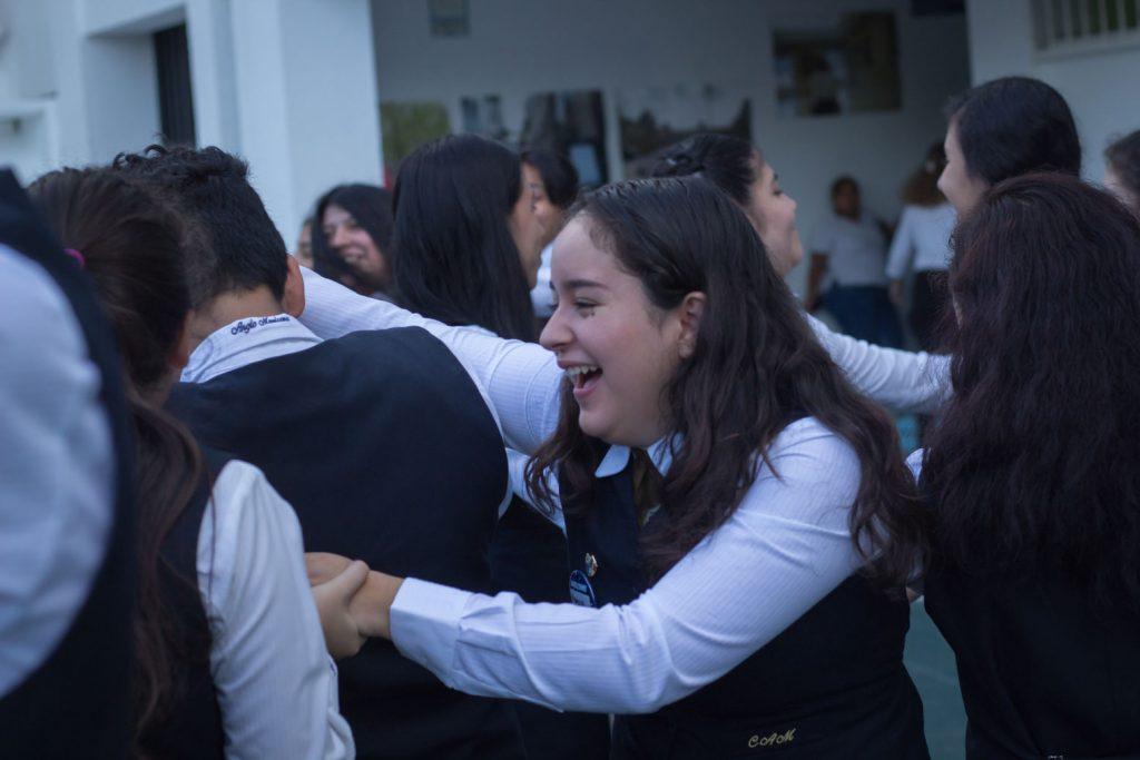 EscuelasEncoatza_BachilleratoAngloMexicano_PrepaCam_Bienvenida_Inicio_de_Clases_AngloMexicano_Tu_Conexion_almundo_highschool-15