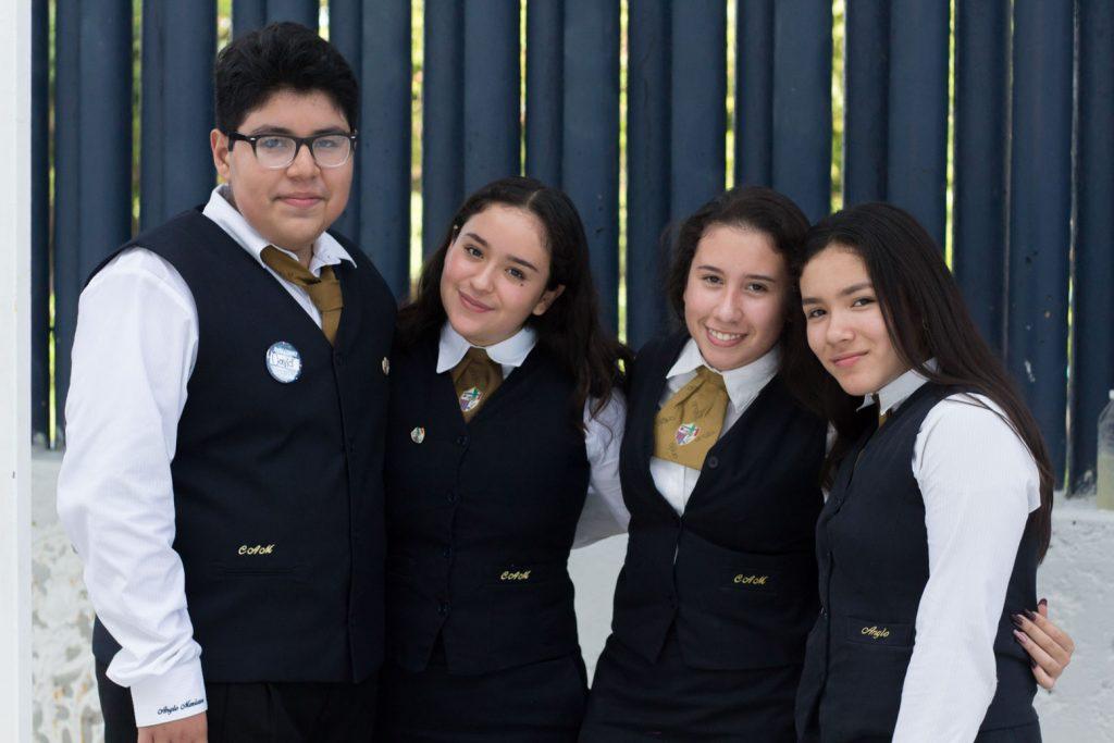 EscuelasEncoatza_BachilleratoAngloMexicano_PrepaCam_Bienvenida_Inicio_de_Clases_AngloMexicano_Tu_Conexion_almundo_highschool-5
