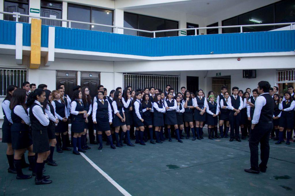 EscuelasEncoatza_BachilleratoAngloMexicano_PrepaCam_Bienvenida_Inicio_de_Clases_AngloMexicano_Tu_Conexion_almundo_highschool-6