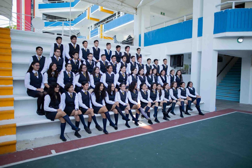 EscuelasEncoatza_BachilleratoAngloMexicano_PrepaCam_Bienvenida_Inicio_de_Clases_AngloMexicano_Tu_Conexion_almundo_highschool-9