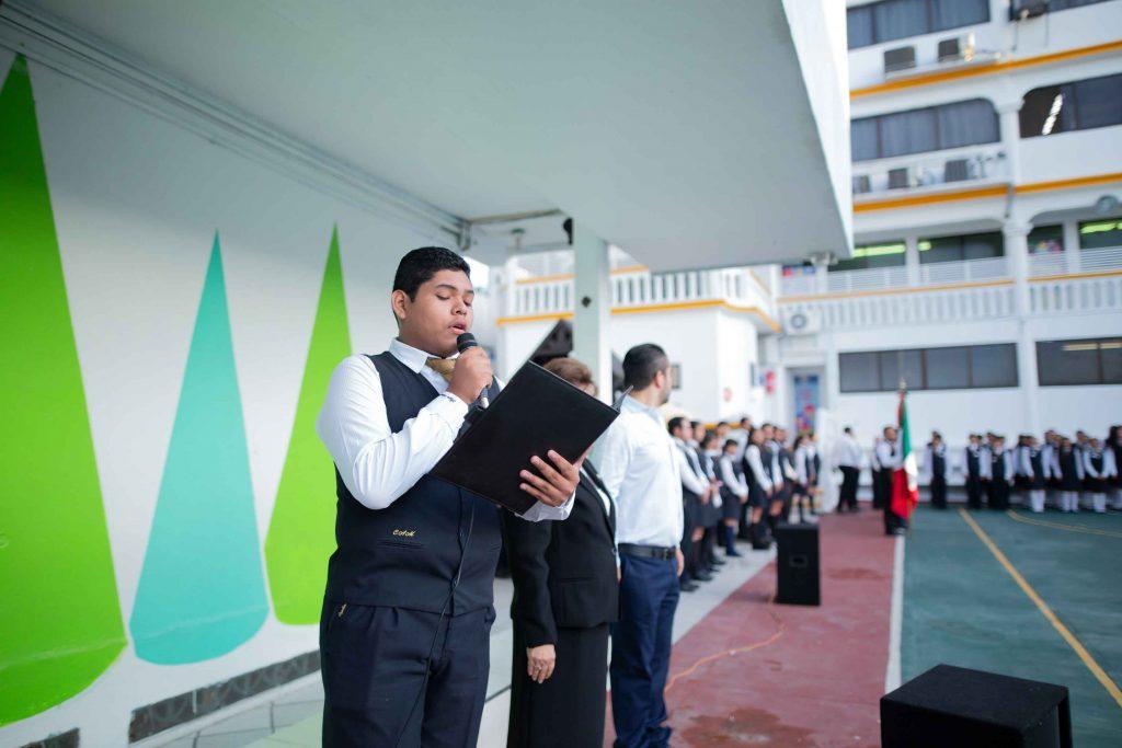 EscuelasEncoatza_Jardin_de_nniñosAngloMexicano_PrepaCam_Bienvenida_Inicio_de_Clases_AngloMexicano_Tu_Conexion_almundo_highschool_Secundaria_primaria-15