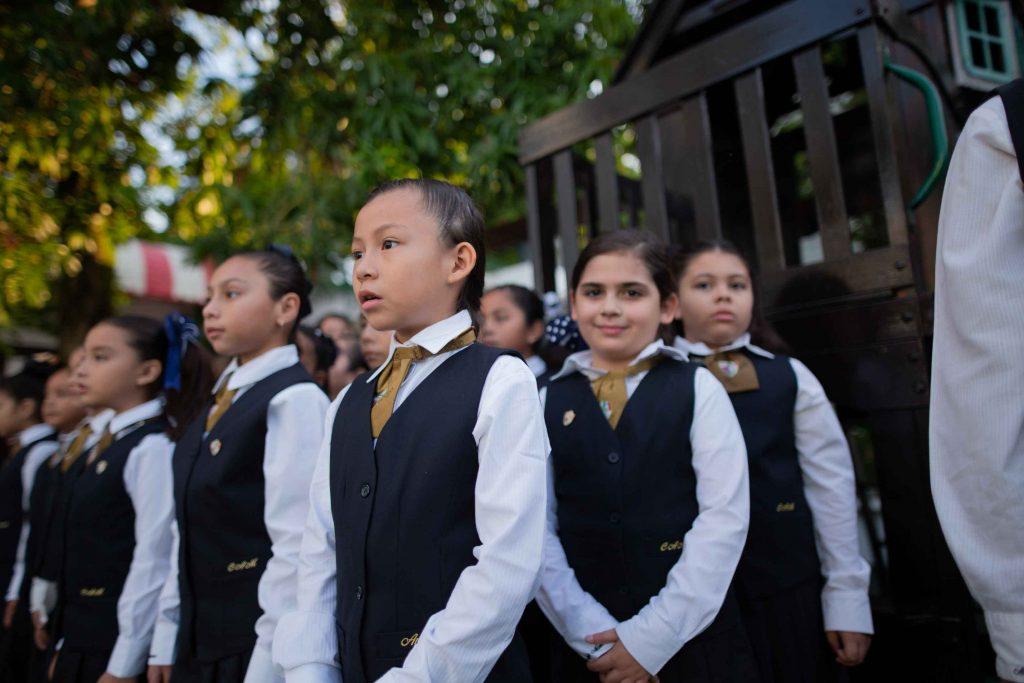 EscuelasEncoatza_Jardin_de_nniñosAngloMexicano_PrepaCam_Bienvenida_Inicio_de_Clases_AngloMexicano_Tu_Conexion_almundo_highschool_Secundaria_primaria-22